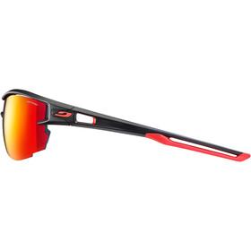 Julbo Aero Spectron 3CF Sunglasses black/red-red